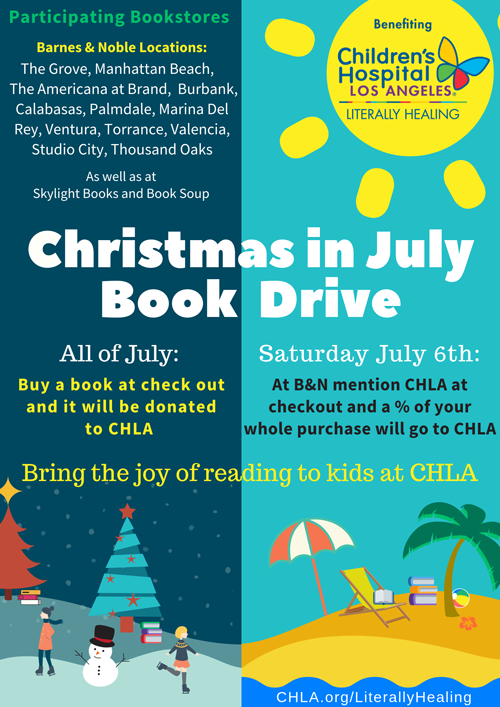 CHLA-Christmas-in-July-Book-Drive-participating-stores-update-7.5.19.png