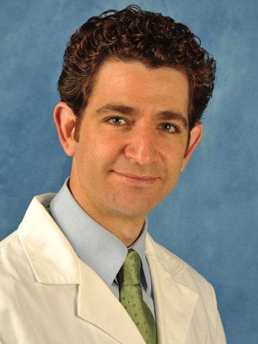 Darren P. Berman, MD