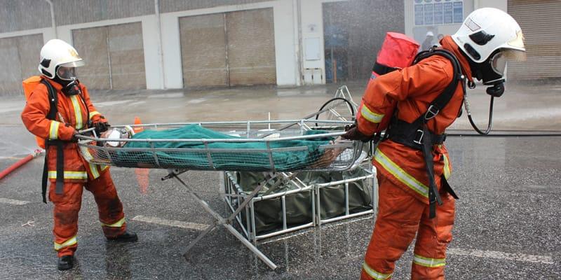 CHLA-Disaster-Preparedness-328228826.jpg