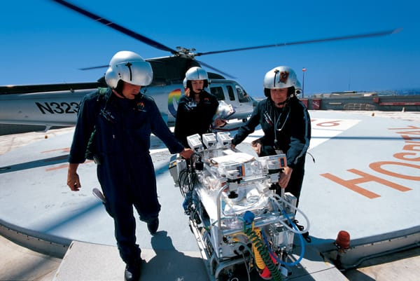 CHLA-Emergency-Transport-Helicopter.jpg