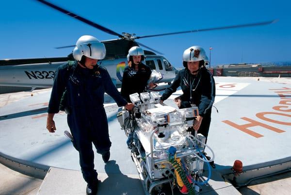 CHLA-Emergency-Transport-Helicopter.jpg