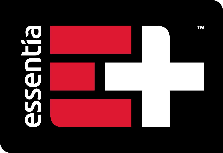 CHLA-Essentia-Logo-01.png