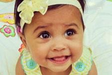 Little Zara