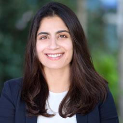 Gauri Kolhatkar