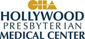 CHLA-Hollywood-Pres-Logo.jpg