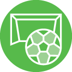CHLA-Imagine-2018-Heading-Icon-Ball-Goal-01.png