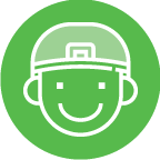 CHLA-Imagine-2018-Heading-Icon-Face-01.png