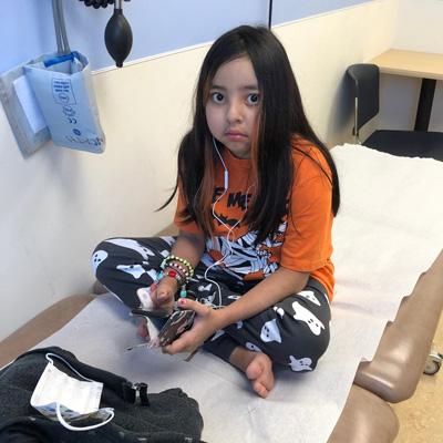 CHLA-Kairi-hospital-01.jpg