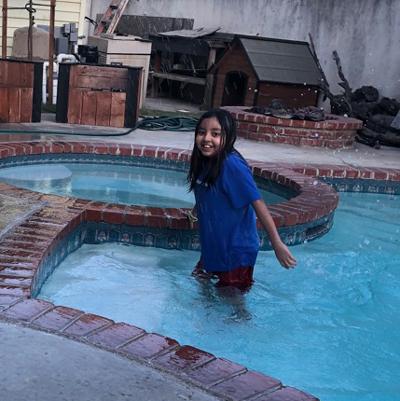 CHLA-Kairi-swimming-01.jpg