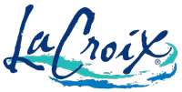 CHLA-La-Croix-Logo-01.png
