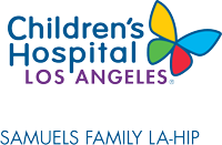 CHLA-Main-Logo-with-Program-Title-Samuels-Family-LA-HIP.png