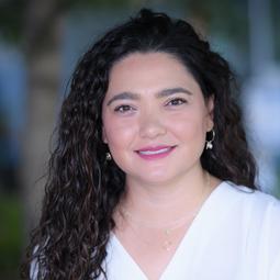 Marianela Gomez Rincon