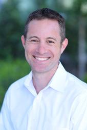 Matt Keefer, MD
