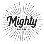 CHLA-Mighty-Organic-Logo-02.jpg