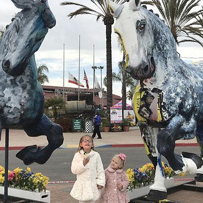 CHLA-Monroe-Disneyland.jpg
