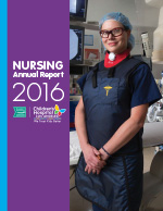 CHLA-Nursing-Annual-Report-2016-Thumb.jpg