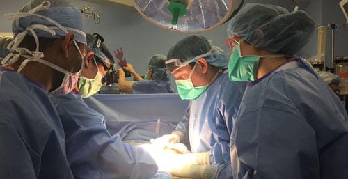 CHLA-Pediatric-Surgery-Fellowship-011.jpg