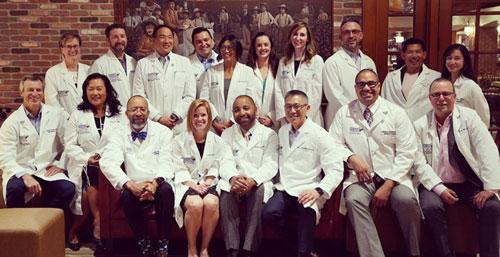 CHLA-Pediatric-Surgery-Fellowship-6.jpg