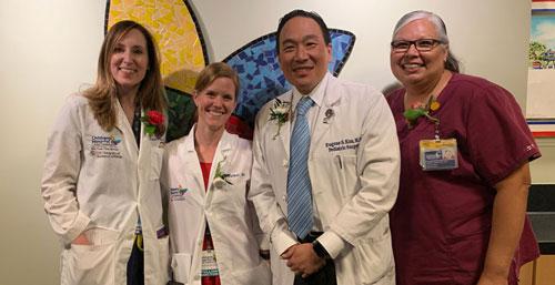 CHLA-Pediatric-Surgery-Fellowship-9.jpg
