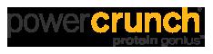 CHLA-Power-Crunch-Logo-01.png