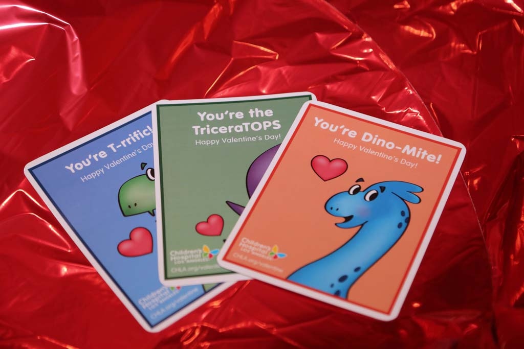 CHLA-Press-Release-Valentines-2021-1024x683-01.jpg
