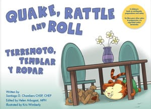 CHLA-Quake-Rattle-and-Roll.jpg