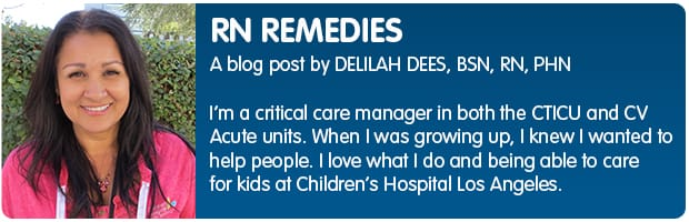 CHLA-RN-Remedies-delilah-dees-author-banner-120613.jpg