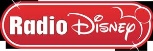 CHLA Play LA Sponsor - Radio Disney