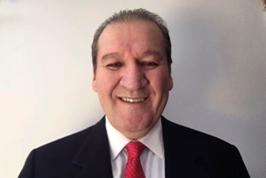Ramon Durazo-Arvizu PhD