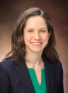 Sarah Richman