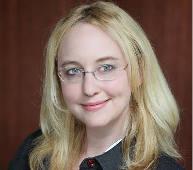 CHLA-Sheree Schrager, PhD.jpg