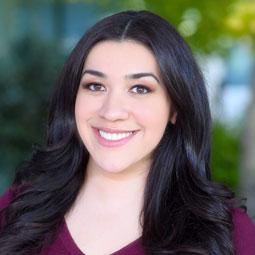 Stephanie Salcedo