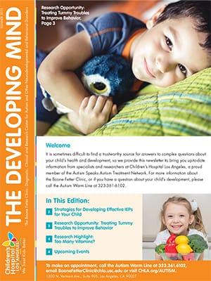 CHLA-TDM-Summer-Newsletter-300x450.jpg