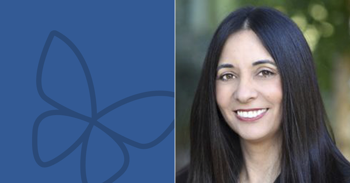 CHLA-Team-Members-Reflect-for-Hispanic-Heritage-Month-2021-Laura-Bava.jpg