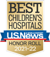 CHLA-USNWR-Badge-Honor-Roll-2021-2022-100w.png