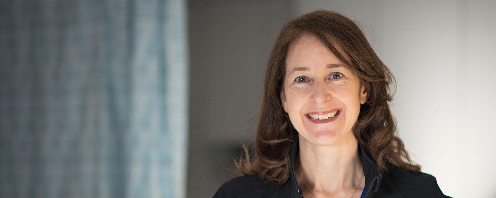 Tracy Zaslow, MD, FAAP, CAQSM