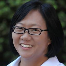CHLA-Yong-Mi-Kim-Headshot