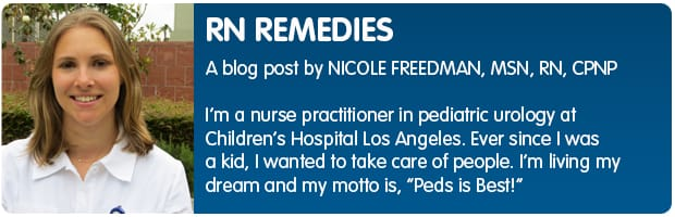 CHLA-rnremedies-nicole-freedman-author-banner-033114.jpg