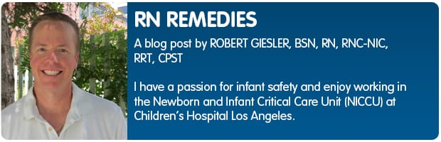 CHLA-rnremedies-robert-giesler-author-banner-121913.jpg