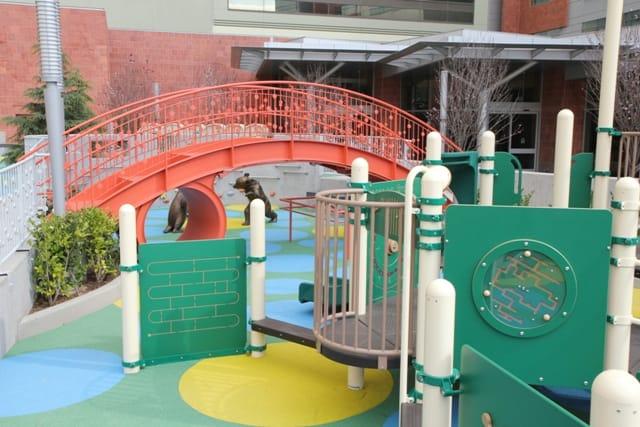 CHLA_Playground.jpg