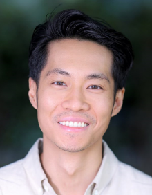 Christopher Kuo.png