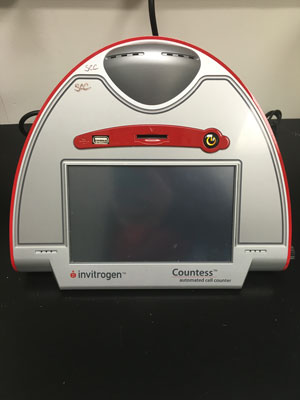 Countess-Automated-Cell-Counter.jpg