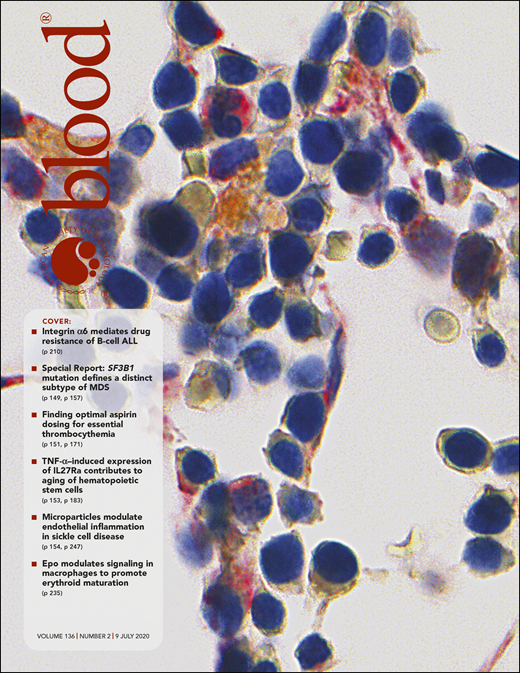Cover, ALL leukemia article.png