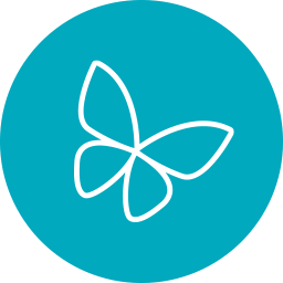 icon of butterfly for Intramural Funding Opportunities