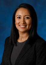 Cynthia Enriquez.png