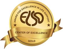 ELSO-Logo-Gold-01.png