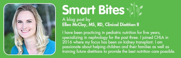 EllenMcCloy_SmartBites_BlogBanner_0315.jpg
