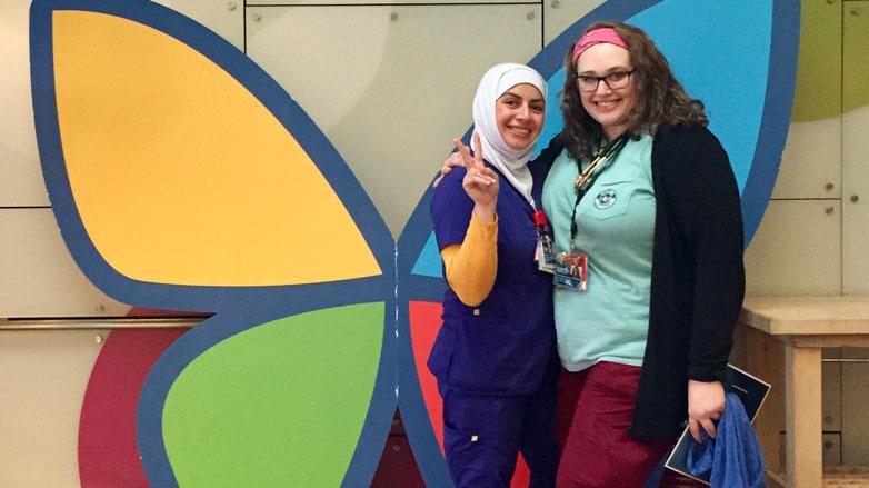 Fulfilling-a-Lifelong-Dream-of-Becoming-a-Pediatric-Nurse-2.jpg