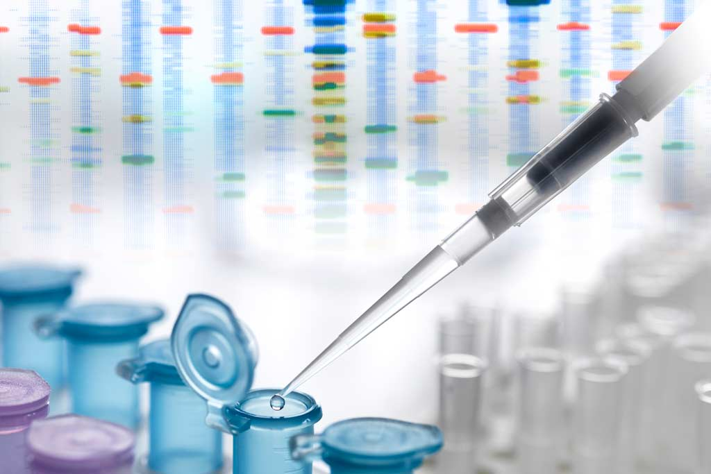 Genomic-Study-COVID-Press-Release.jpg
