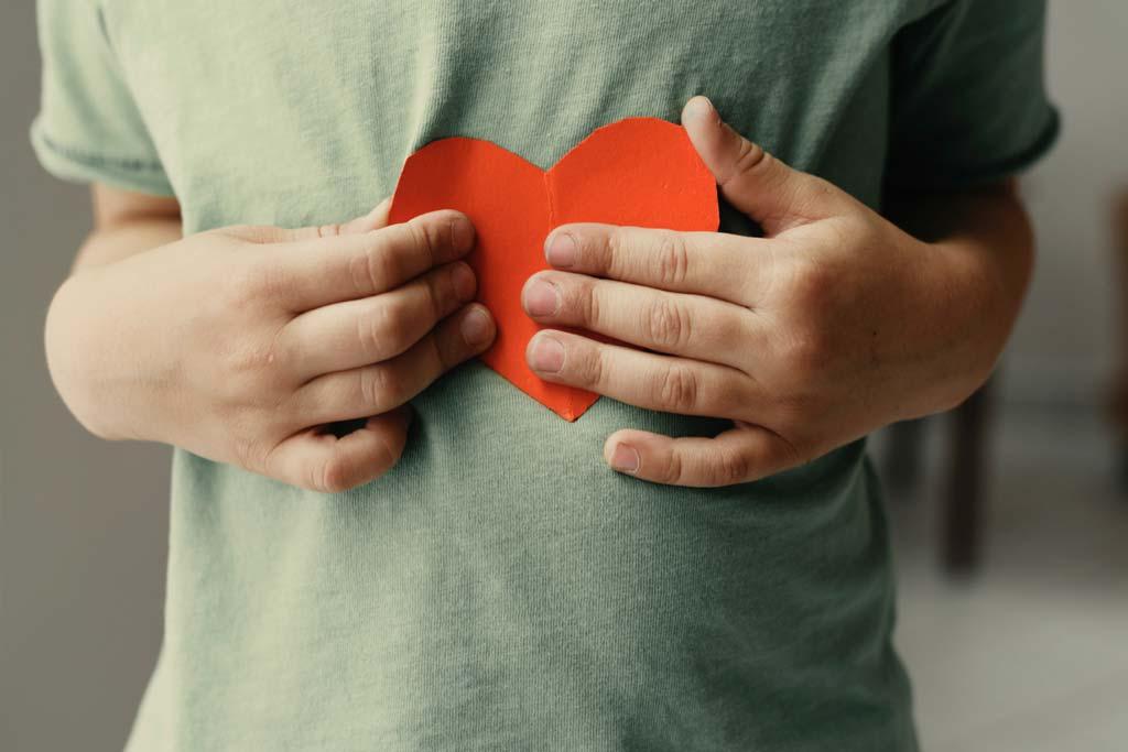 Individualizing-Care-in-Sudden-Cardiac-Arrest-CHLA-Blog-USNWR-2021-01.jpg